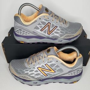 New Balance Leadville 1210 Ultra Trail